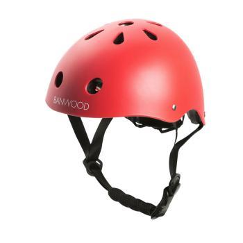 banwood-dzieciecy-kask-rowerowy-red