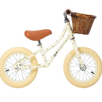 banwood-first-go-rowerek-biegowy-bonton-cream