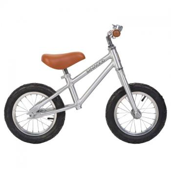 banwood-first-go-rowerek-biegowy-chrome