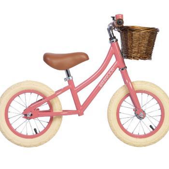 banwood-first-go-rowerek-biegowy-coral
