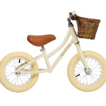 banwood-first-go-rowerek-biegowy-cream