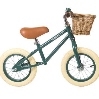 banwood-first-go-rowerek-biegowy-green