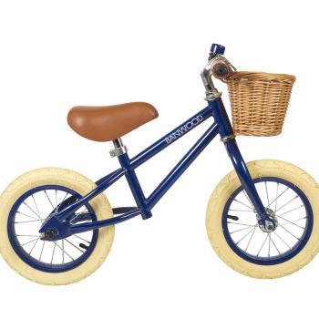 banwood-first-go-rowerek-biegowy-navy
