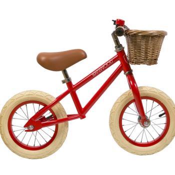 banwood-first-go-rowerek-biegowy-red