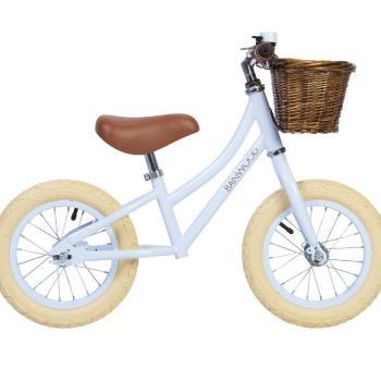 banwood-first-go-rowerek-biegowy-sky
