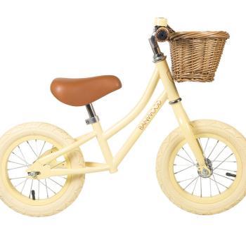 banwood-first-go-rowerek-biegowy-vanilla