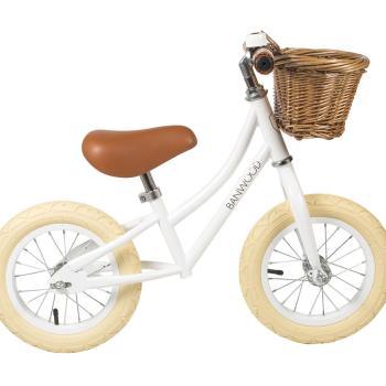 banwood-first-go-rowerek-biegowy-white