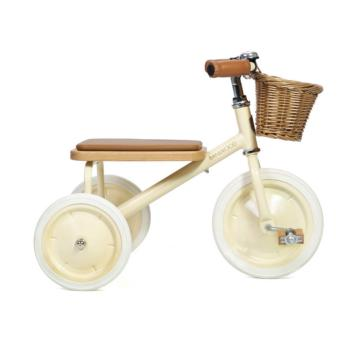 banwood-rowerek-trojkolowy-trike-cream