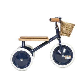 banwood-rowerek-trojkolowy-trike-navy-blue
