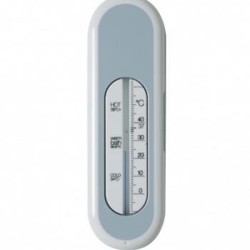bebe-jou-termometr-kapielowy-blue