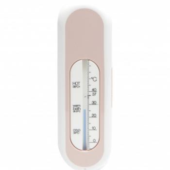 bebe-jou-termometr-kapielowy-rose