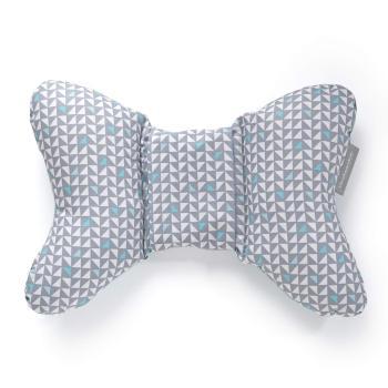 beztroska-poduszka-motylek-geometric-2