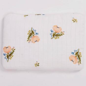 bim-bla-poduszeczka-bambusowa-floral-30x40-cm