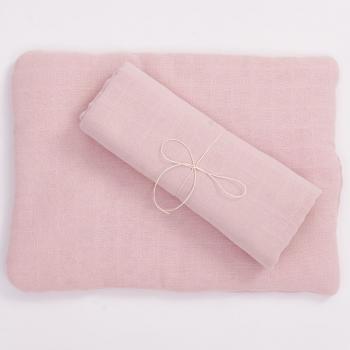 bim-bla-poduszka-z-bawelny-organicznej-jasny-roz