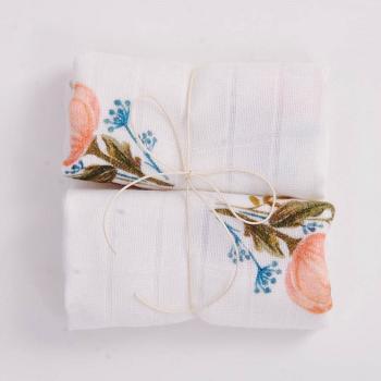 bim-bla-zestaw-2-pieluszek-bambusowych-floral