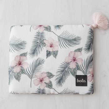 bolo-muslinowa-poduszka-kwiaty-25x30