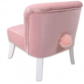 bon-bon-kids-fotelik-tapicerowany-bunny-rozowy