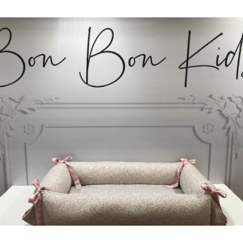 bon-bon-kids-gniazdko-niemowlece-meadow