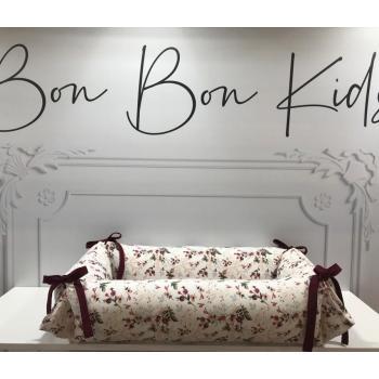 bon-bon-kids-gniazdko-niemowlece-rosie