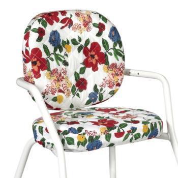 charlie-crane-ochraniacz-do-krzeselka-tibu-lucas-du-tertre-hibiscus