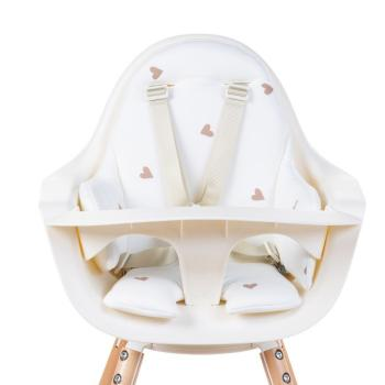childhome-dwustronny-ochraniacz-do-krzeselka-evolu-2-jersey-hearts