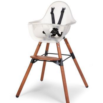 childhome-krzeselko-do-karmienia-evolu-2-nutfrosted