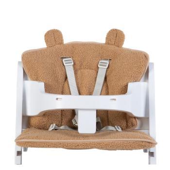 childhome-ochraniacz-do-krzeselka-lambda-teddy-bear