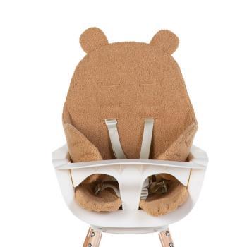 childhome-ochraniacz-uniwersalny-teddy-bear