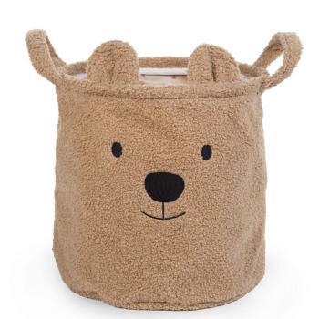 childhome-pluszowy-pojemnik-na-zabawki-30-x-30-x-30-cm-teddy-bear