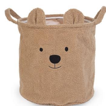 childhome-pluszowy-pojemnik-na-zabawki-40-x-40-x-40-cm-teddy-bear