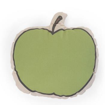 childhome-poduszka-kanwas-jablko