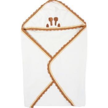 childhome-recznik-z-kapturkiem-myjka-jersey-crochet
