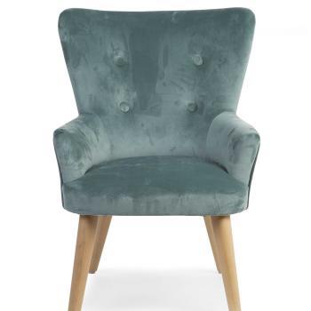 childhome-sofa-pojedyncza-velvet-green