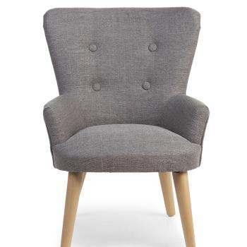 childhome-sofa-pojedyncza-velvet-grey