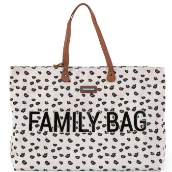 childhome-torba-family-bag-leopard