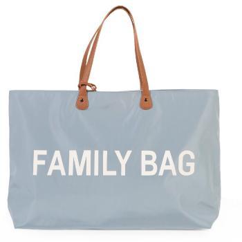childhome-torba-family-bag-szara