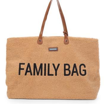 childhome-torba-family-bag-teddy-bear