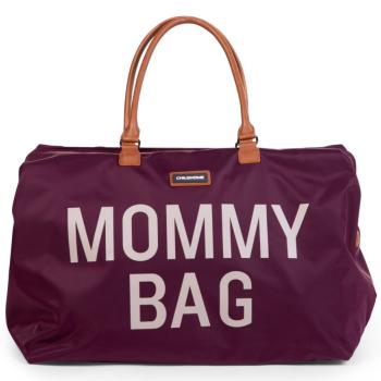 childhome-torba-mommy-bag-aubergine