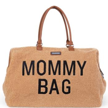 childhome-torba-mommy-bag-teddy-bear