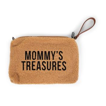 childhome-torebka-mommys-treasures-teddy-bear