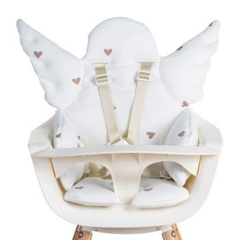 childhome-uniwersalny-ochraniacz-aniol-jersey-hearts