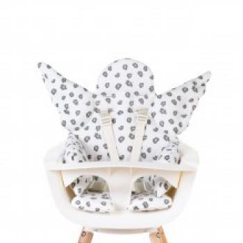 childhome-uniwersalny-ochraniacz-aniol-leopard