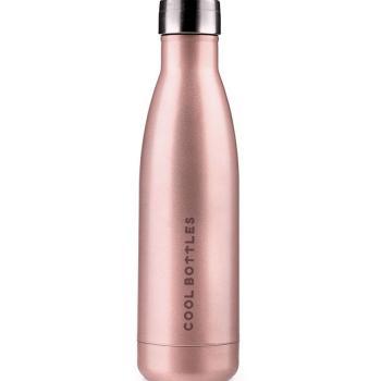 cool-bottles-butelka-termiczna-500-ml-metalic-rose