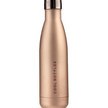 cool-bottles-butelka-termiczna-500-ml-metallic-gold