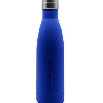 cool-bottles-butelka-termiczna-500-ml-vivid-blue