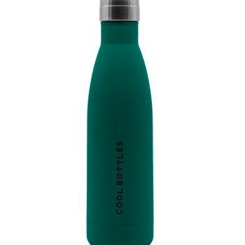 cool-bottles-butelka-termiczna-500-ml-vivid-quetzal