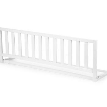 drewniana-barierka-do-lozka-120-cm-white