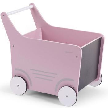 drewniany-pchaczyk-na-zabawki-soft-pink