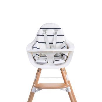 dwustronny-ochraniacz-do-krzeselka-evolu-2-jersey-greymarin