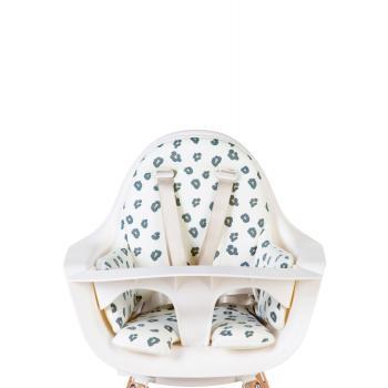 dwustronny-ochraniacz-do-krzeselka-evolu-2-jersey-leopard